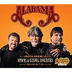 Alabama - Angels Among Us: Hymns & Gospel Favorites: Deluxe Edition