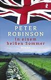 echange, troc Peter Robinson - In einem heiÃ?en Sommer.