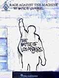 Rage Against The Machine - The Battle of Los Angeles by Rage Against The Machine (2000-08-01)