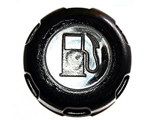 17620-ZL8-023 GENUINE OEM Honda General Purpose Engines GAS FUEL TANK CAP ASSEMBLY from HONDA