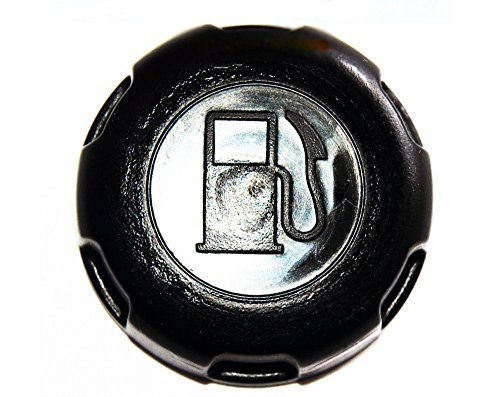 17620-Zl8-023 Genuine Oem Honda General Purpose Engines Gas Fuel Tank Cap Assembly