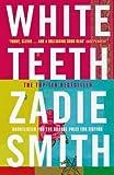 White Teeth by Smith. Zadie ( 2001 ) Paperback Smith. Zadie