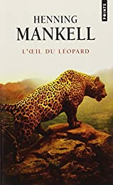 L' oeil du léopard