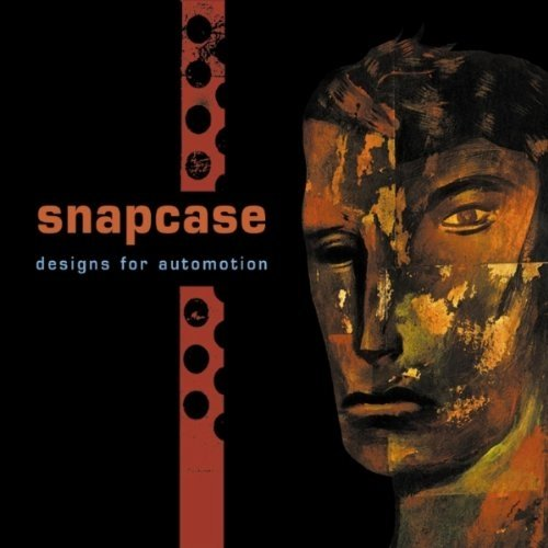 Designs for Automotion, Snapcase