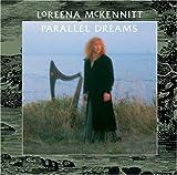 echange, troc Loreena Mckennitt - Parallel Dreams