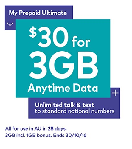 australia-optus-prepaid-sim-card-data-3-gb-unlimited-talk-and-text-unlimited-sms