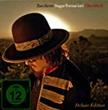 Zucchero Chocabeck -Deluxe/CD+DVD-