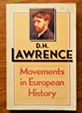 Movements in European History (0192851136) by D.H. Lawrence