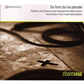 Vocal Music - L'Estocart, P. / Morlaye, G. / Lassus, O. / Le Roy, A. / Goudimel, C. (Vocal Music of the French Reformation)