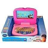 VTech My Little Laptop - Pink