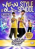 echange, troc Ballroom Dancer New Style & Old School - L.A.Style