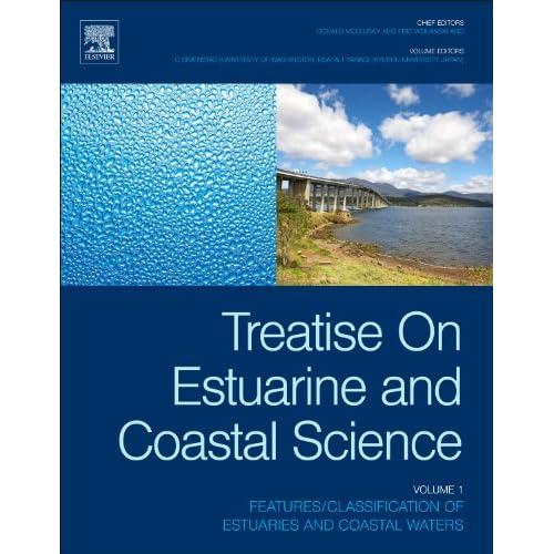 Treatise-on-Estuarine-and-Coastal-Science-Mclusky-D-Editor-Wolanski-Eric