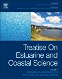 img - for Treatise on Estuarine and Coastal Science(12-volume series) book / textbook / text book