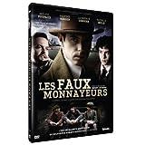 echange, troc Les Faux Monnayeurs d'après le roman d'André Gide
