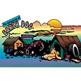 The Earth Dog Story ~ Earth Dog Inc.