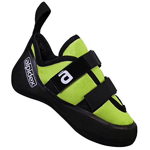 Climbing-Shoe-for-Children-Sizes-28-35-Size35