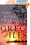 The Bone Tree: A Novel (Penn Cage Boo...