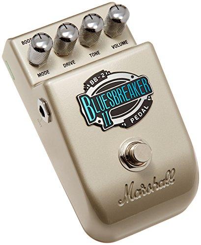 marshall-bb-2-bluesbreaker-ii