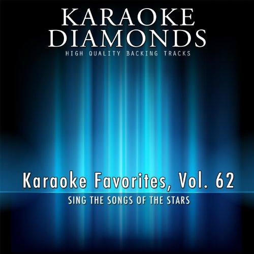 Electric Avenue (Karaoke Version) (Originally Performed By Eddy Grant)