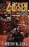 Z-Risen: Outcasts