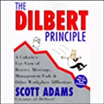 The Dilbert Principle | Scott Adams