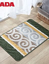 BO Integrated Bathroom Floor MATS , w16\