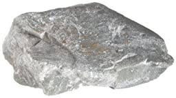 American Educational Talc Steatite Soapstone Mineral, 1 Kg