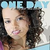 One Day (feat. Alice Edun) [Radio Edit]