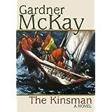 The Kinsman