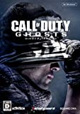 CALL OF DUTY GHOSTS [������] [WIN]