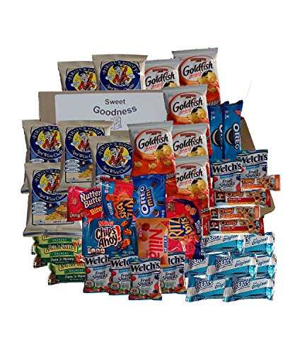 sweet-salty-snack-care-pack-40-count