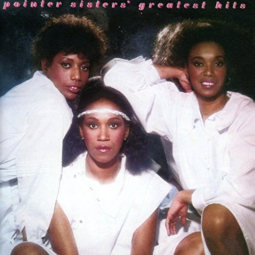 The Pointer Sisters - 100 Hits - 80s - Zortam Music
