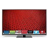 VIZIO D650I-B2 65-Inch 1080p Smart LED TV (Refurbished)