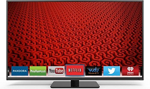 vizio-d650i-b2-65-inch-1080p-smart-led-tv-refurbished