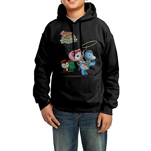children-sheriff-callies-wild-west-hoody-pullover