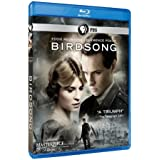 Masterpiece: Birdsong (U.K. Version) [Blu-ray]