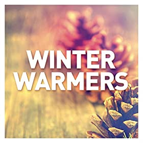 Winter Warmers: Various: Amazon.co.uk: MP3 Downloads