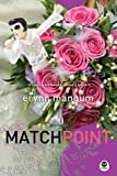 Match Point: A Lauren Holbrook Novel: 3 (Lauren Holbrook Series)