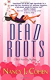 Dead Roots (Bad Hair Day Mystery)