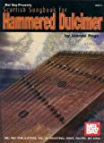 Mel Bay Scottish Songbook for Hammered Dulcimer