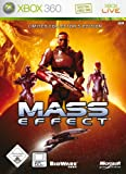 Mass Effect [Limited Collector's Edition]