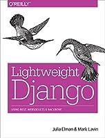 Lightweight Django ebook download