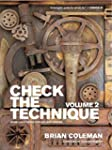 Check the Technique: Volume 2: More L...