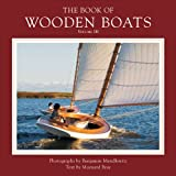 The Book of Wooden Boats (Vol. III)