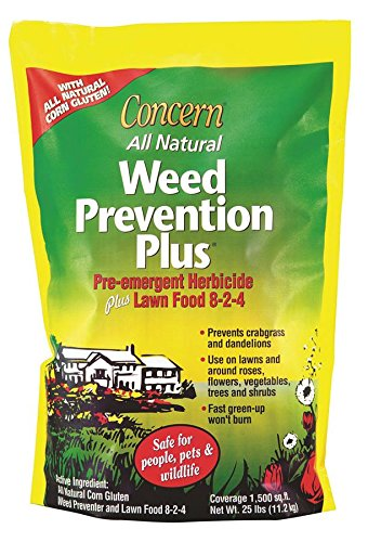 concern-97185-weed-prevention-plus-for-lawn-care-not-available-in-mn-pr-va