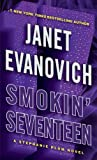 Smokin Seventeen: A Stephanie Plum Novel (Stephanie Plum Novels)
