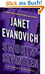 Smokin' Seventeen: A Stephanie Plum N...