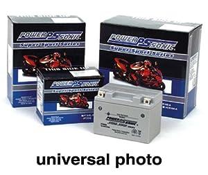 Power Sonic Battery Pix30hlbs-fs