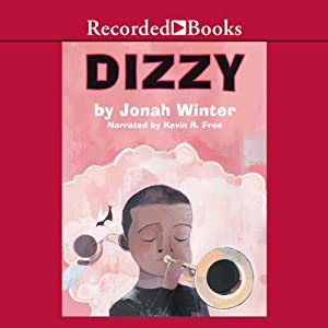 Dizzy | [Jonah Winter]