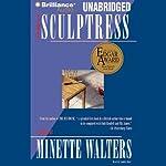 The Sculptress | Minette Walters